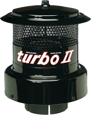 slide1-turbo
